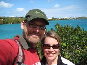 Bermuda_cruise_173